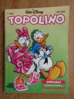 Anticariat: Revista Topolino, nr. 2088