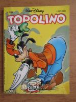 Revista Topolino, nr. 2089