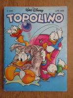 Revista Topolino, nr. 2090
