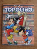 Anticariat: Revista Topolino, nr. 2095