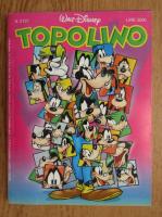 Revista Topolino, nr. 2137