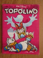Anticariat: Revista Topolino, nr. 2147