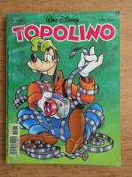 Anticariat: Revista Topolino, nr. 2171