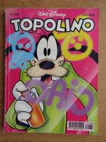 Anticariat: Revista Topolino, nr. 2189