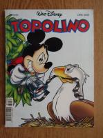 Revista Topolino, nr. 2230