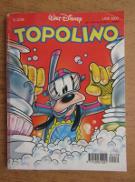 Anticariat: Revista Topolino, nr. 2239