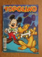Anticariat: Revista Topolino, nr. 2259