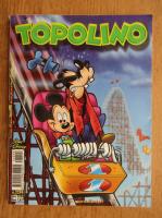 Revista Topolino, nr. 2294