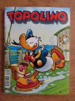 Anticariat: Revista Topolino, nr. 2304