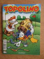Anticariat: Revista Topolino, nr. 2315