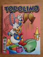 Anticariat: Revista Topolino, nr. 2324