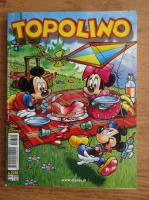 Anticariat: Revista Topolino, nr. 2340