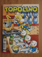 Anticariat: Revista Topolino, nr. 2368