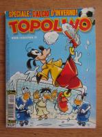 Anticariat: Revista Topolino, nr. 2772