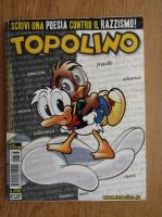 Anticariat: Revista Topolino, nr. 2783