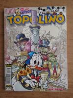 Anticariat: Revista Topolino, nr. 2827