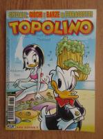 Anticariat: Revista Topolino, nr. 2855