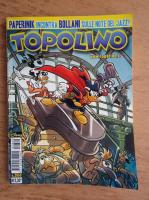 Anticariat: Revista Topolino, nr. 2860