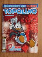 Anticariat: Revista Topolino, nr. 2869