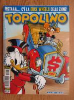 Anticariat: Revista Topolino, nr. 2888