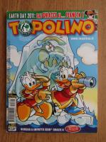 Anticariat: Revista Topolino, nr. 2891