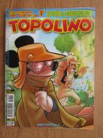 Anticariat: Revista Topolino, nr. 2892