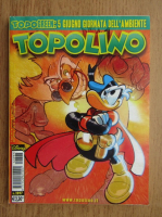 Anticariat: Revista Topolino, nr. 2897