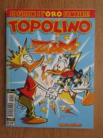 Anticariat: Revista Topolino, nr. 2901