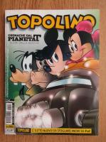 Revista Topolino, nr. 2902