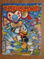 Revista Topolino, nr. 2930
