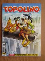 Anticariat: Revista Topolino, nr. 2966