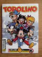 Anticariat: Revista Topolino, nr. 2981