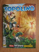 Revista Topolino, nr. 2982