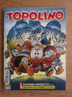 Revista Topolino, nr. 3014