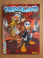 Anticariat: Revista Topolino, nr. 3025