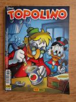 Revista Topolino, nr. 3027