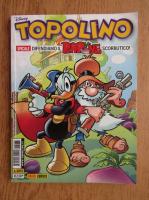 Anticariat: Revista Topolino, nr. 3073