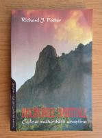 Anticariat: Richard J. Foster - Discipline spirituale
