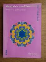 Richard Nelson-Jones - Manual de consiliere
