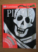 Anticariat: Richard Platt - Eyewitness. Pirate