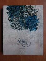 Rilke - Cornul abundentei