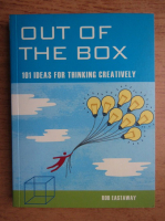 Rob Eastaway - Out of the box