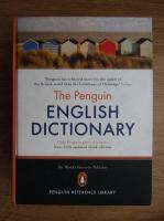 Anticariat: Robert Allen - The penguin english dictionary