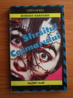 Anticariat: Robert Barnard - Sfarsitul cosmarului
