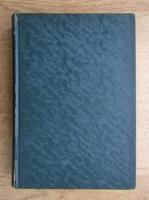 Anticariat: Robert Bing - Les maladies nerveuses (1924)