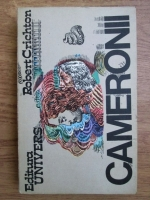 Anticariat: Robert Crichton - Cameronii