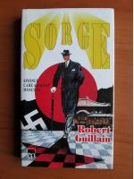Robert Guillain - Sorge
