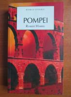 Robert Harris - Pompei
