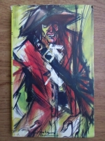 Anticariat: Robert Louis Stevenson - L ile au tresor
