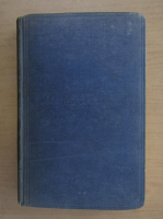 Robert Louis Stevenson - The master of ballantrae. A winter's tale